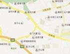 三乡写字楼出租,28-500平方可分租