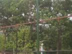 厂家供应户外路灯,户外道路灯,网球场灯具,太阳能路灯,LED路灯