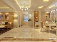 广州海珠区装修设计公司,广州海珠区室内装修设计公司