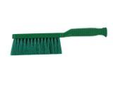 食品级清洁刷 优质不掉毛的食品厂专用毛刷