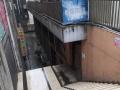 渔洋关、南北路渔洋春晓小 区商业街卖场 432平米