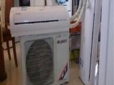 富阳小区空调回收 附近废旧柜式空调回收