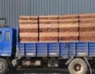 5米农用车货车精品