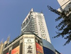 出租江北市民广场西市街银泰城对面的单身公寓