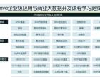 襄阳IT软件开发培训基地