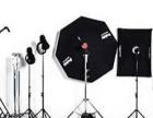 无锡淘宝摄影,产品摄影,商品摄影拍照,广告产品拍摄