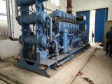 江阴发电机组回收 张家港柴油发电机回收 苏州变压器回收