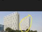 嘉润公寓,靠近宜家荟聚,跟途家酒店在同一栋