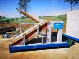 武漢工地質量樣板本地廠家