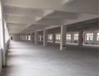 沙头工业区2000平方出租