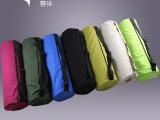 赛体迪卡侬专供热卖万件超大容量棉质瑜伽垫背包 可定制