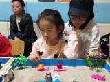 什么是沙盘作文教学法深圳教育加盟咨询