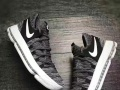 阿迪达斯耐克新百伦品牌鞋服工厂直销免费代理加盟
