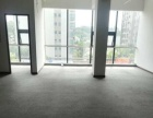 杨哥力推 东区起湾道写字楼面积380方简装出租
