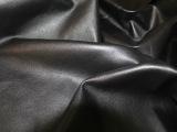 厂家 大量供应现货小荔枝纹 真皮荔枝纹 牛皮革 头层牛皮