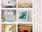 生产销售餐厅客厅卧室玄关过道装饰画以及电视背景墙