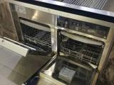 作为洗碗机中的通才,火星人集成洗碗机好不好?