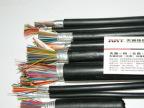 销售电话通信专用电缆 HYA100对0.4通信电缆 大对数电缆