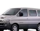 个体客车,商务车,轿车租赁