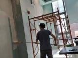 广州刷墙-雨季已过墙面翻新好时期-多乐士专业墙面刷新