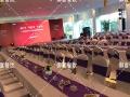 珠海文化节美食品鉴 珠海商务联盟自助餐 周年庆围餐