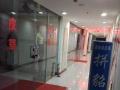 出租东河站北路摊位柜台