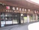 大兴西红门 5.5米净高临主街全业态纯一层商铺