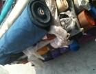 回收库存鞋材布面料 收购家私沙发布面料 服装手袋箱包布面料