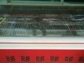 保鲜柜,冰柜,烤箱低价转让