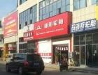 急售人民武汉汽车城汽配城马路边旺铺 位置超好个人售