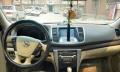日产 天籁 2010款 2.5 CVT 周年纪念版XL着急腾指标