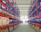 成都至全国货物运输公司,搬家搬厂公司 行李电瓶车托运