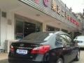 现代伊兰特 悦动2011款 1.6 自动 舒适型 长沙河西果达二