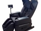 新浩牌SH-J603健康减压睡眠保健仪器心理调节睡眠椅