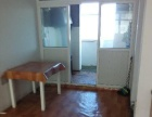 白杨小区4楼 明厨明卫地暖房 2室2厅