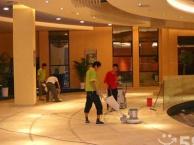 专业清洗地毯 羊毛地毯 化纤地毯 普通地毯清洗