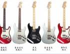 芬德 美国斯派克 雅马哈 芬达吉他列产品报价