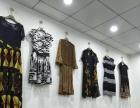 横县 花市场二街 新装修服装店带货转让