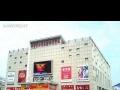 四季青 建国路四季青商品城 商业街卖场 58平米