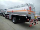 油罐车厂家直销 不计成本 现车供应