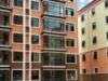 拉萨房产3室1厅-58万元
