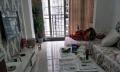 马鞍山旁【科华首座】精装两房,首次出租,家电具齐全,拎包入住