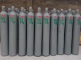 临汾高纯氩高纯乙炔标准气晋中晋城大同甲烷标准气