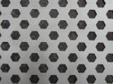 厂家直销多功能金属穿孔网眼板网孔板