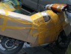 电动车摩托车托运成都托运电瓶车