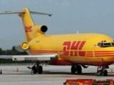 保亭市DHL國際快遞郵寄220個國家和地區 免費上門攬件