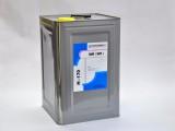 ABS粘布料胶水,ABS粘海绵胶水,H170喷胶胶水