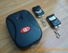 中堂专业匹配电动门 卷闸门 车库门自动门遥控钥匙 汽车钥匙