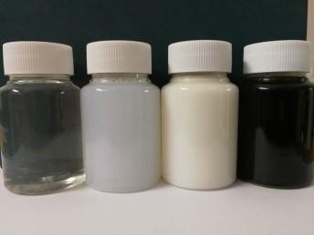 内蒙阿拉善污水氨氮达标处理药剂快速高效氨氮去除剂氨氮降解剂