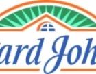 温德姆花园酒店加盟